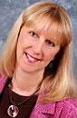 Christine O'Dell